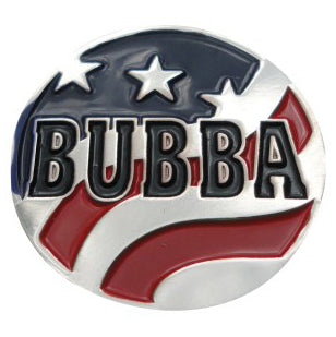Bubba Marker Best Ball Marker main pic