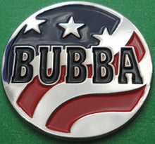 BUBBA Ball Marker product pic 3