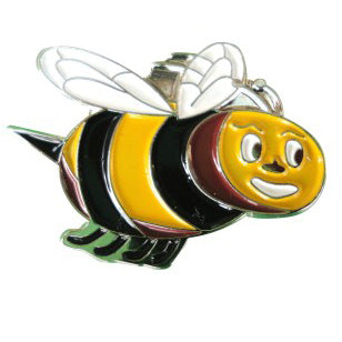 bumble bee ball marker main pic