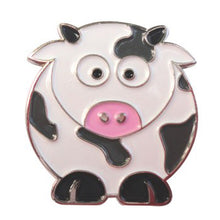 Cow Ball Marker main pic