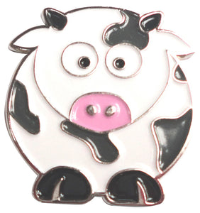 Cow Ball Marker product pic 1