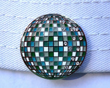 Disco Ball Marker product pic 2