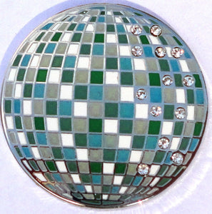 Disco Ball Product pic 3