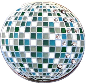Disco Ball Marker product pic 1