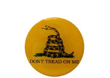 Don't Tread on Me Ball Marker product pic 4