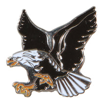 Eagle Ball Marker product pic 2