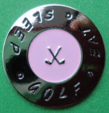 Eat Sleep Ball Marker product pic 3
