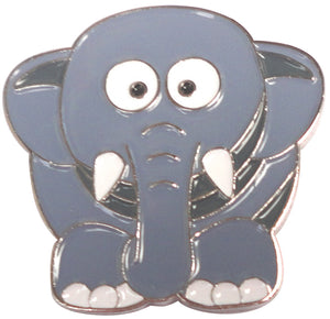 Elephant Ball Marker product pic 1