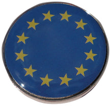 European Flag Ball Marker product pic 2
