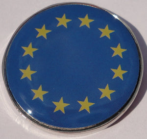 European Flag Ball Marker product pic 3
