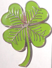 Shamrock Ball Marker product pic 1