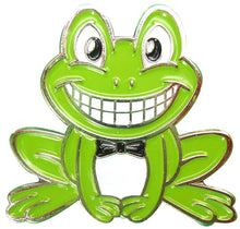 Frog Ball Marker product pic 1