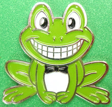Frog Ball Marker product pic 2