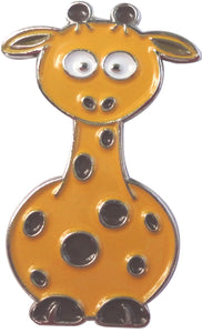 Giraffe Ball Marker product pic 1