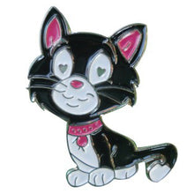 Kitty Kat Ball Marker main pic