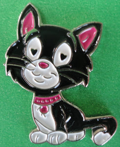 Kitty Cat Ball Marker product pic 2