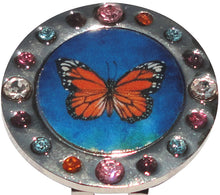 Monarch Watercolor Crystal Ball Marker product pic 4