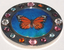 Monarch Watercolor Crystal Ball Marker product pic 5