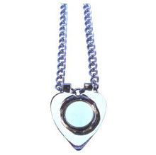 Necklace with Heart main pic