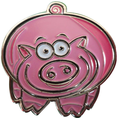 Piggie Ball Marker product pic 2