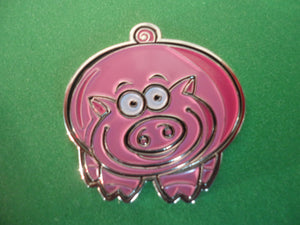 Piggie Ball Marker product pic 1