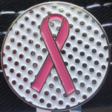 Pink Ribbon Marker product pic 1