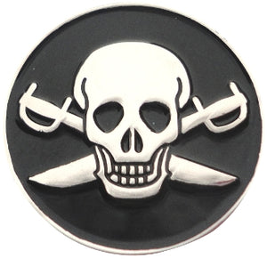 Pirate Ball Marker product pic 3