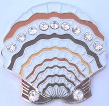 Sea Shell Ball Marker product pic 2