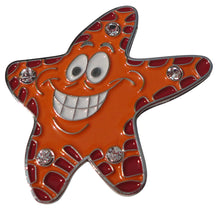 Starfish Ball Marker product pic 4