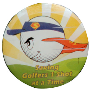 SuperBall Ball Marker product pic 1