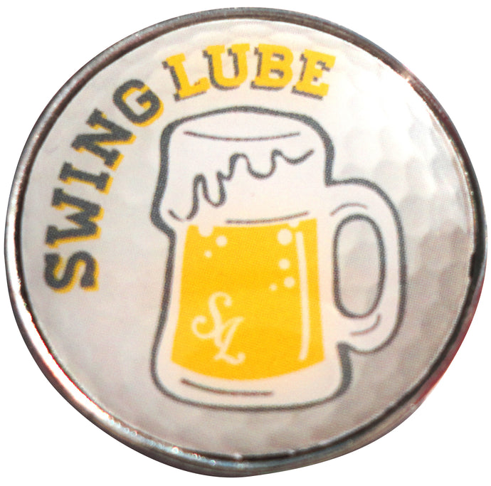 Swing Lube Marker