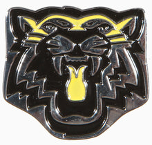Tiger Yellow Ball Marker product pic 2