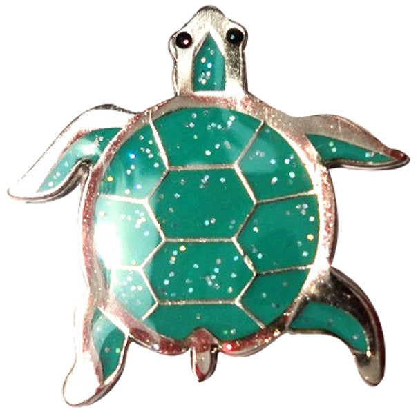 Turtle Ball Marker main pic