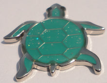 Turtle Ball Marker product pic 5