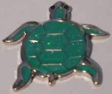 Turtle Ball Marker product pic 4