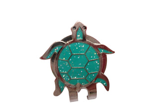 Turtle Ball Marker product pic 1