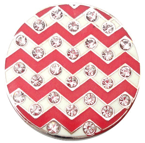 Zig Zag Ball Marker product pic 2