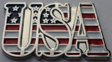 USA Marker product pic 1