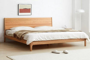 4 Tips: Choosing High-Quality Bed Frame