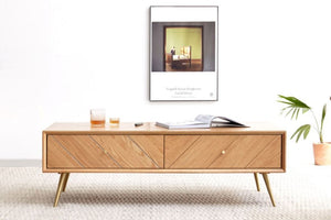 5 High-Quality Coffee Tables for Sale in NZ