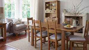 30% Off On All Rustic Country Range