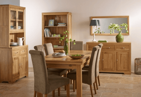 chamfer-oak-furniture