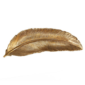 FEATHER DISH - Oak Furniture Store & Sofas