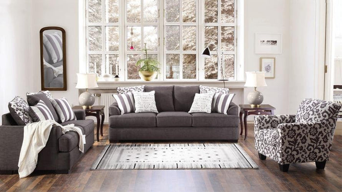 Montana 3+2 Seaters Sofa Set