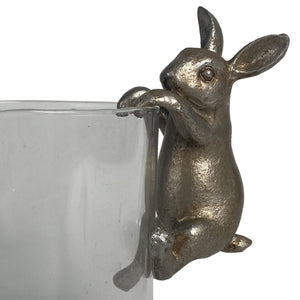 RABBIT HANGING RIM - Oak Furniture Store & Sofas