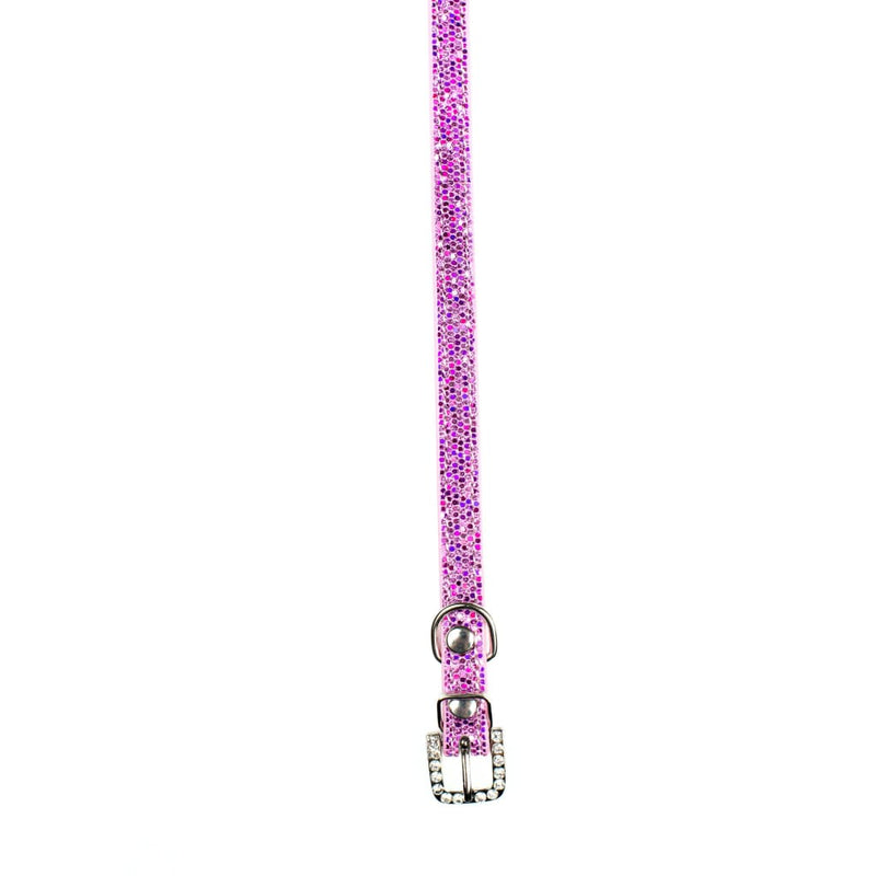 Sugar Sparkle Collar - DogCrush Boutique