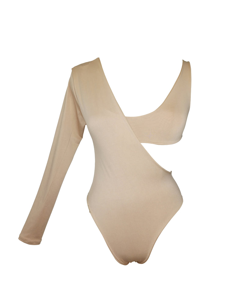 Joan Bodysuit