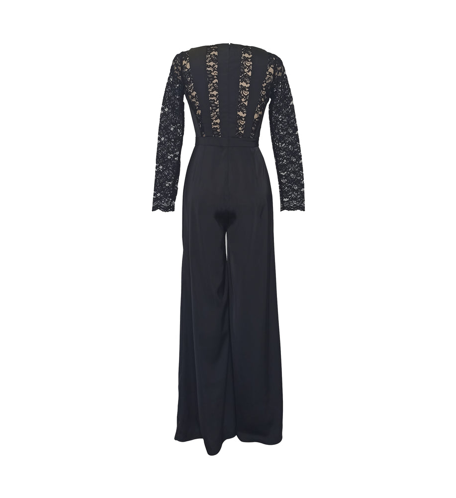 Load image into Gallery viewer, Sarla Jumpsuit