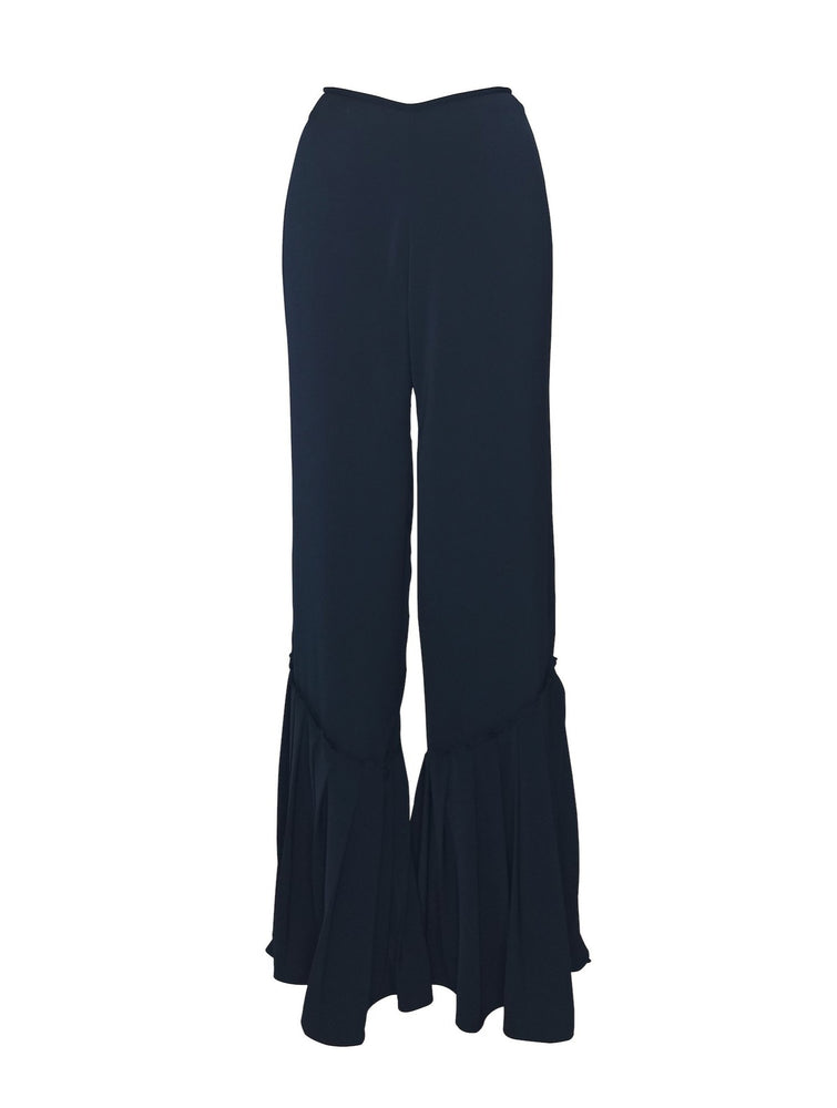 Misia High Waist Pants