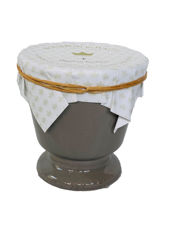 20 oz. French Provincial Candle